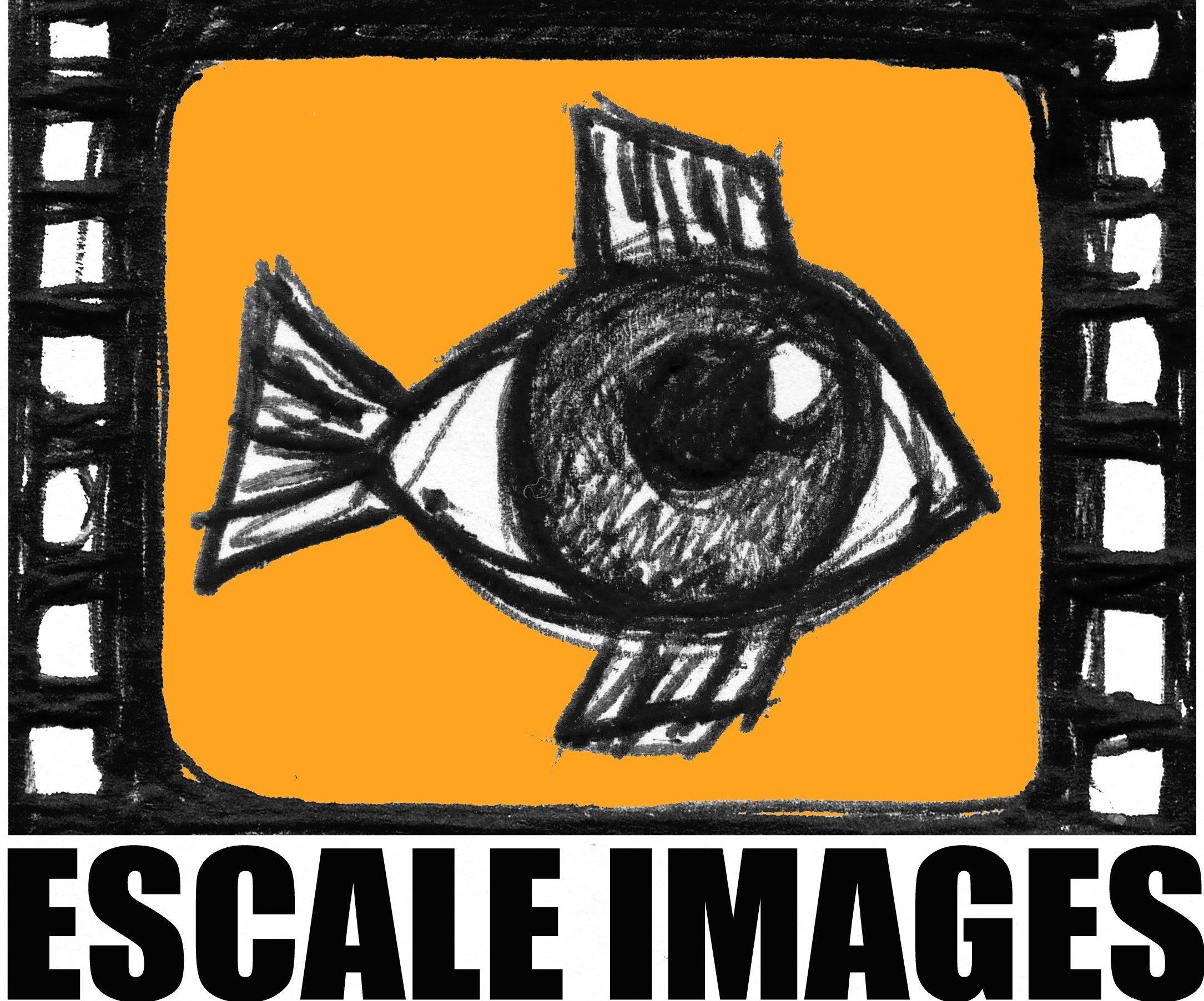 Escale Images